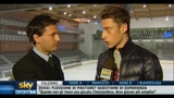 11/12/2010 - Intervista a Marchisio