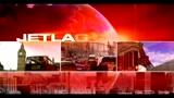 11/12/2010 - Jetlag: Norvegia, un futuro riciclabile