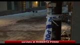 Attentato a Stoccolma, la polizia indaga per terrorismo
