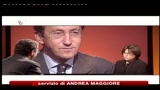 12/12/2010 - Fini: Berlusconi non avr la fiducia