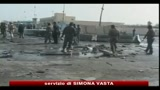 12/12/2010 - Due attentati in Iraq, kamikaze anche contro una processione