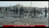 Due attentati in Iraq, kamikaze anche contro una processione