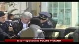 13/12/2010 - Mafia, in manette a Palermo 63 esattori del pizzo
