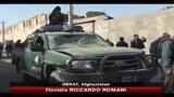 Afghanistan, tensione alta al sud dopo l'uccisione di 8 militari