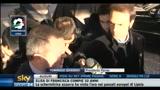 Parma, Ghirardi: meritiamo di più