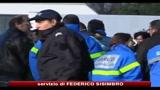 13/12/2010 - Francia, salvi i bambini in ostaggio di un 17enne