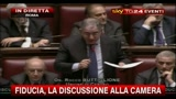 Buttiglione: abbiamo dato almondo uno spettacolo miserevole