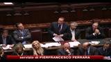 14/12/2010 - Appello di Berlusconi ai moderati: no a un governo di transizione