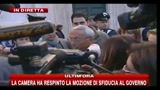 Osvaldo Napoli: credo sia una vittoria politica