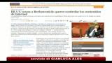 Wikileaks: Berlusconi usa poteri governo per ostacolare Sky