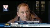 15/12/2010 - Caso Cassano, parla Zeman