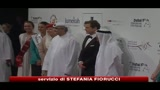 The King's Speech presentato al Dubai Film Festival