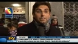 15/12/2010 - Aspettando il derby di Genova
