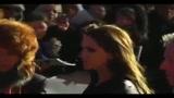 15/12/2010 - Angelina Jolie e Brad Pitt sposi nel 2011
