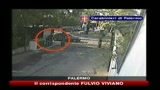 16/12/2010 - Operazione antimafia, arresti e sequestri a Palermo