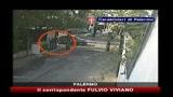 Operazione antimafia, arresti e sequestri a Palermo