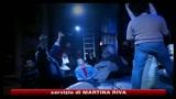 Franco Zeffirelli festeggia 65 anni di carriera