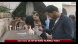 Papa: cristiani gruppo religioso più perseguitato del mondo