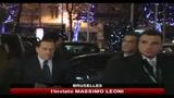 Governo, Berlusconi: in caso di voto vinceremo alla grandissima