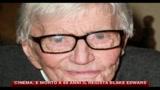 Cinema, è morto a 88 anni il regista Blake Edwards