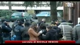 17/12/2010 - Scontri Roma, oggi Maroni riferisce in Senato