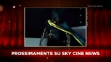 Sky Cine News: Benvenuti al Sud