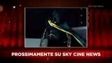 Sky Cine News: Benvenuti al Sud