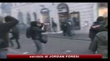 Scontri Roma, scarcerazioni: Alfano invia degli ispettori