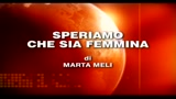 18/12/2010 - JetLag: Speriamo che sia femmina