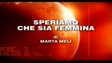18/12/2010 - JetLag: Speriamo che sia femmina