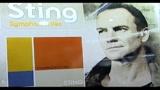 Sting a Sky Tg24: emozioni e sentimenti nella mia musica