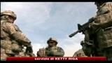 19/12/2010 - Usa, approvata nuova legge su gay nell'esercito