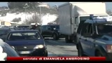 19/12/2010 - Maltempo, Matteoli convoca vertici Anas, Fs, Autostrade