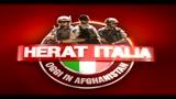 19/12/2010 - Herat Italia, Afghanistan: 18 morti in due attentati dei talebani