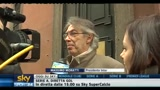 19/12/2010 - Inter, intervista a Massimo Moratti