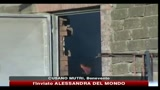 Brucia una casa nel Beneventano, morti una madre e quattro figli
