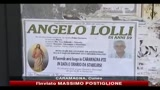 19/12/2010 - Giallo nel Cuneese sull'omicidio di un ex sindacalista