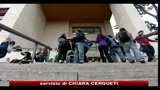 20/12/2010 - Universit, assemblee studenti per decidere azioni di protesta