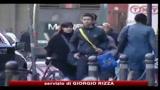 Banca d'Italia: famiglie italiane tra le più ricche al mondo