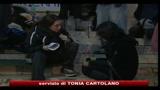 Università, studenti: la protesta arrivi a Napolitano