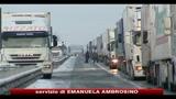 Maltempo, Matteoli: sottovalutata l'entità dell'emergenza
