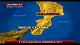 'Ndrangheta, 12 arresti nel reggino per voto di scambio