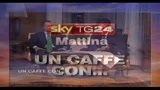 Un caffè con... Massimo Reguzzoni