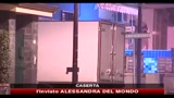21/12/2010 - Clan Casalesi imponeva pizzo di Natale, 8 arresti nel Casertano