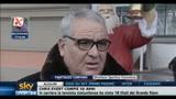21/12/2010 - Calciomercato Fiorentina, parla il direttore sportivo