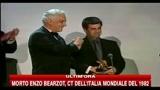 21/12/2010 - Iran, in carcere il Leone d'Oro Jafar Panahi