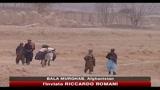 21/12/2010 - Afghanistan, il Natale del contingente italiano a Bala Murghab