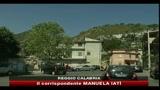 21/12/2010 - Tutti i candidati chiedevano voti al boss, li ha avuti Zappalà