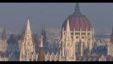 22/12/2010 - Ungheria, approvata legge-bavaglio per la stampa