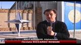 22/12/2010 - Bala Murghab, il messaggio di auguri di Napolitano ai militari